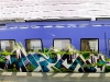 malmo_graffiti_steel_wufc_panorama1