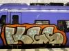 malmo_graffiti_steel_dsc_3999