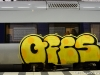 d2malmo_graffiti_steel_dsc_4084