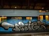 e1swedish_graffiti_steel_dsc_3750