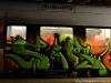 e2swedish_graffiti_steel_dsc_3747