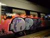 e3swedish_graffiti_steel_dsc_3749