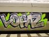 f1malmo_graffiti_steel_dsc_3882