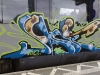 graffiti_malmo_steel_15062010