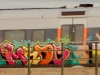 graffiti_malmo_steel_DSC_0142-2