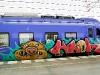 malmo_graffiti_legal_dsc_5841