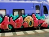 malmo_graffiti_legal_dsc_5843