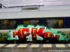 malmo_graffiti_steel-dsc_4536