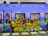 malmo_graffiti_steel-dsc_4561