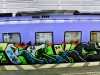 malmo_graffiti_steel-dsc_4573edit