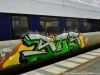 malmo_graffiti_steel-dsc_4616