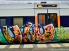 malmo_graffiti_steel-dsc_4679