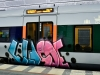 malmo_graffiti_steel-dsc_4683