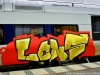 malmo_graffiti_steel-dsc_4690