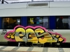 malmo_graffiti_steel-dsc_4691
