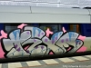 malmo_graffiti_steel-dsc_4693