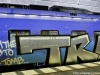 malmo_graffiti_steel-dsc_8026