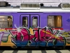 malmo_graffiti_steel_DSC_7564