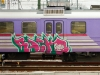 malmo_graffiti_steel_DSC_7989