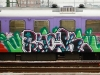 malmo_graffiti_steel_DSC_7990