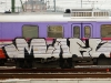 malmo_graffiti_steel_DSC_7991