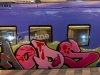 malmo_graffiti_steel_aods_panorama1