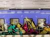 malmo_graffiti_steel_death-ner_panorama1