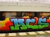malmo_graffiti_steel_dsc_3907
