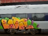 malmo_graffiti_steel_dsc_3937