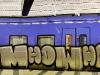 malmo_graffiti_steel_dsc_4001-edit