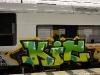 malmo_graffiti_steel_dsc_4088