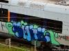 malmo_graffiti_steel_dsc_4178
