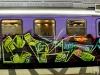 malmo_graffiti_steel_dsc_4364-edit-2