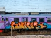 malmo_graffiti_steel_dsc_4543