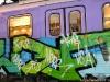 malmo_graffiti_steel_dsc_4805