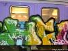 malmo_graffiti_steel_dsc_4806