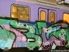 malmo_graffiti_steel_dsc_4807