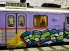 malmo_graffiti_steel_dsc_4901