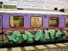 malmo_graffiti_steel_dsc_4902