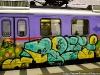 malmo_graffiti_steel_dsc_4903