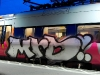 malmo_graffiti_steel_dsc_5058