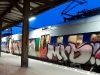 malmo_graffiti_steel_dsc_5059