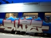 malmo_graffiti_steel_dsc_5061