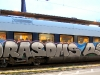 malmo_graffiti_steel_dsc_5144