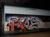 malmo_graffiti_steel_dsc_5446