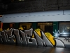 malmo_graffiti_steel_dsc_5448