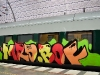 malmo_graffiti_steel_dsc_5614