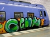 malmo_graffiti_steel_dsc_5832