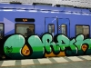 malmo_graffiti_steel_dsc_5835