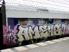 malmo_graffiti_steel_dsc_5847